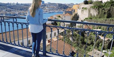 Les 20 expressions portugaises les plus drôles (et comment les utiliser)