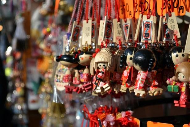 Culture et traditions au Japon