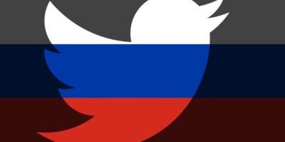 Moscou donne un mois à Twitter pour supprimer 3 100 publications sous peine de blocage