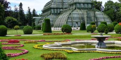 Le vocabulaire à connaître pour un voyage en Autriche