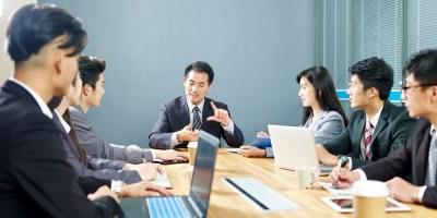Trouver un travail ou un stage au Japon
