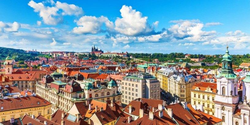 Classement Faorbes des milliardaires 2021 la République tchèque se fait une place