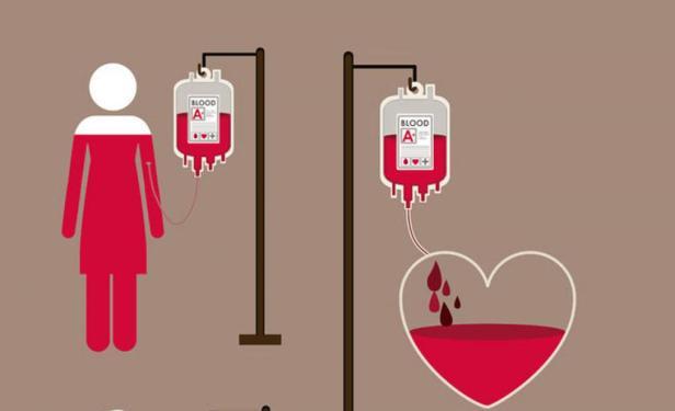 Donner son sang en République tchèque un parcours du combattant pour les étrangers