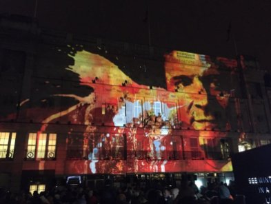 London light fest10