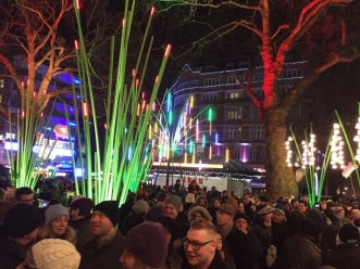 London light fest27