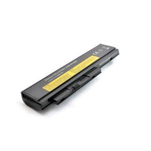 Bateria Lenovo Thinkpad x220, x220i, x220s 4400mAh