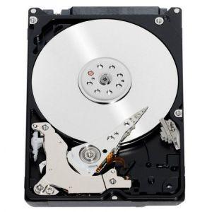 Disco Duro HDD 2.5″ 320GB Western Digital / Seagate