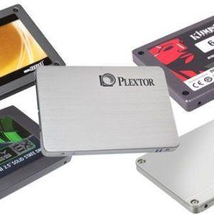 -Disco SSD