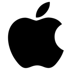-Apple