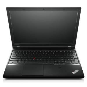 Lenovo Thinkpad L540 i5 4200M, 8GB, SSD 128GB, A