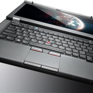 Lenovo Thinkpad T430 i5 3210M, 4GB, HDD 500GB, A+