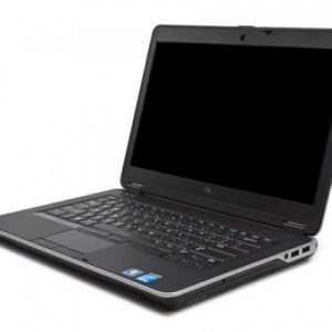 Dell Latitude E6440 i5 4210M, 4GB, SSD 180GB