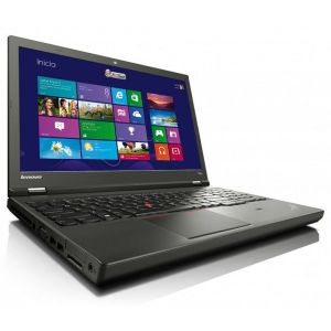 Lenovo Thinkpad T540P i5 4300M, 8GB, SSD 128GB, Full HD