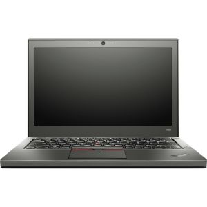 Lenovo Thinkpad x250 12.5″ i5 4300U, 8GB, SSD 128GB, A+