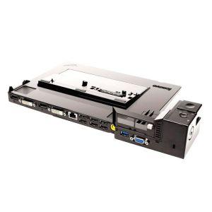 Lenovo Thinkpad Mini Dock Plus Series 3 USB 3.0