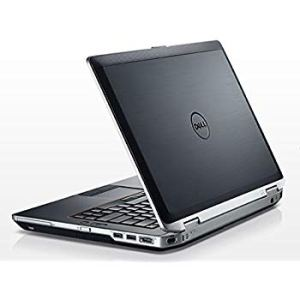 Dell Latitude E6420 i5 2540, 8GB, SSD 128GB, B+