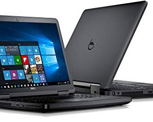 Dell Latitude E5440 i5 4310U, 8GB, SSD 128GB, A+