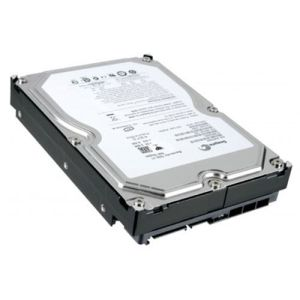 Disco Duro HDD 3.5″ 500GB Western Digital / Seagate