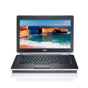 Dell Latitude E6420 i3 2330M, 4GB, HDD 500GB, A+