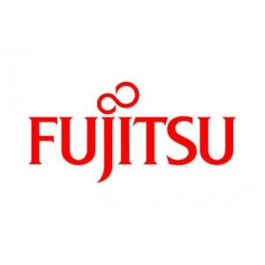 -Fujitsu