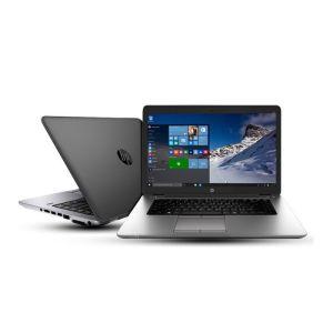 HP EliteBook 840 G2 i5 5300U, 8GB, SSD 128GB, A+