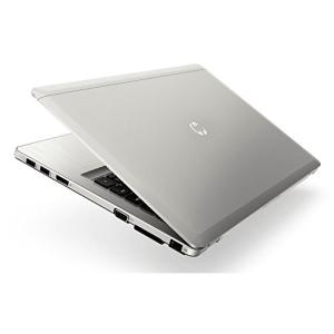 HP Elitebook Folio 9470M i5 3427U, 8GB, SSD 180GB, A