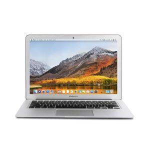 Apple MacBook Air 13″ i5 1,7GHz, 4GB, SSD 128GB, 2011, A