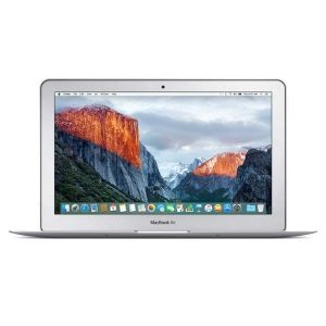 Apple MacBook Air 11″ i5 1,3GHz, RAM 4GB, SDD 128GB, 2013, A+