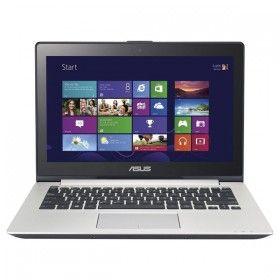 Asus Vivobook R304LA Táctil 13.3″ i5 4200U, 8GB, SSD 128GB, B