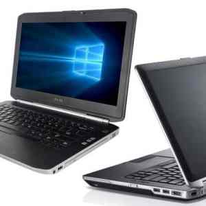 Dell Latitude E5420 14″ i3 2330M, 6GB, HDD 500GB, B