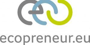 ecopreneur_logo_rgb_1922x995
