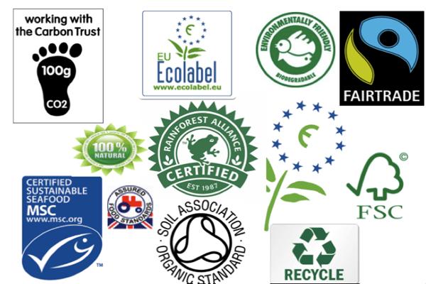Ecopreneur.eu: Price As The Ultimate Label
