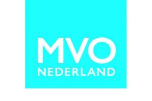 MVO_Logo_CMYK_top_p001