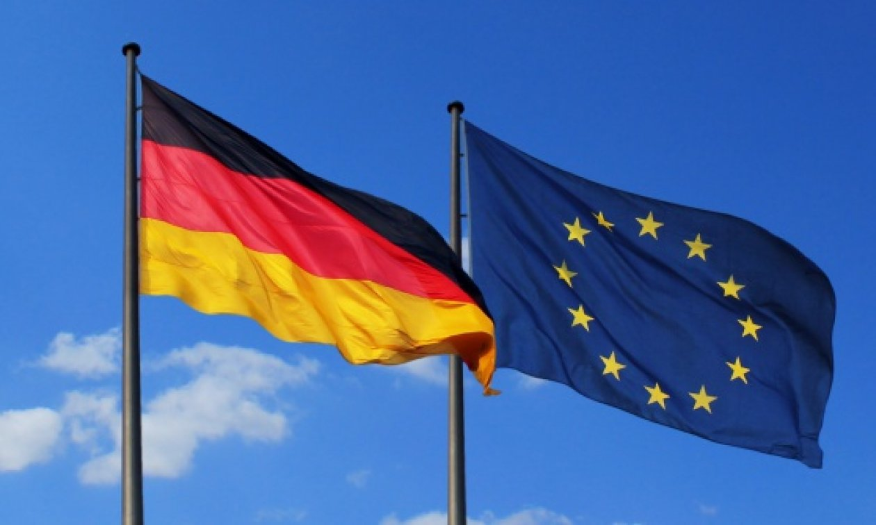 Ecopreneur.eu Letter With Priorities For The German Presidency Of The European Union
