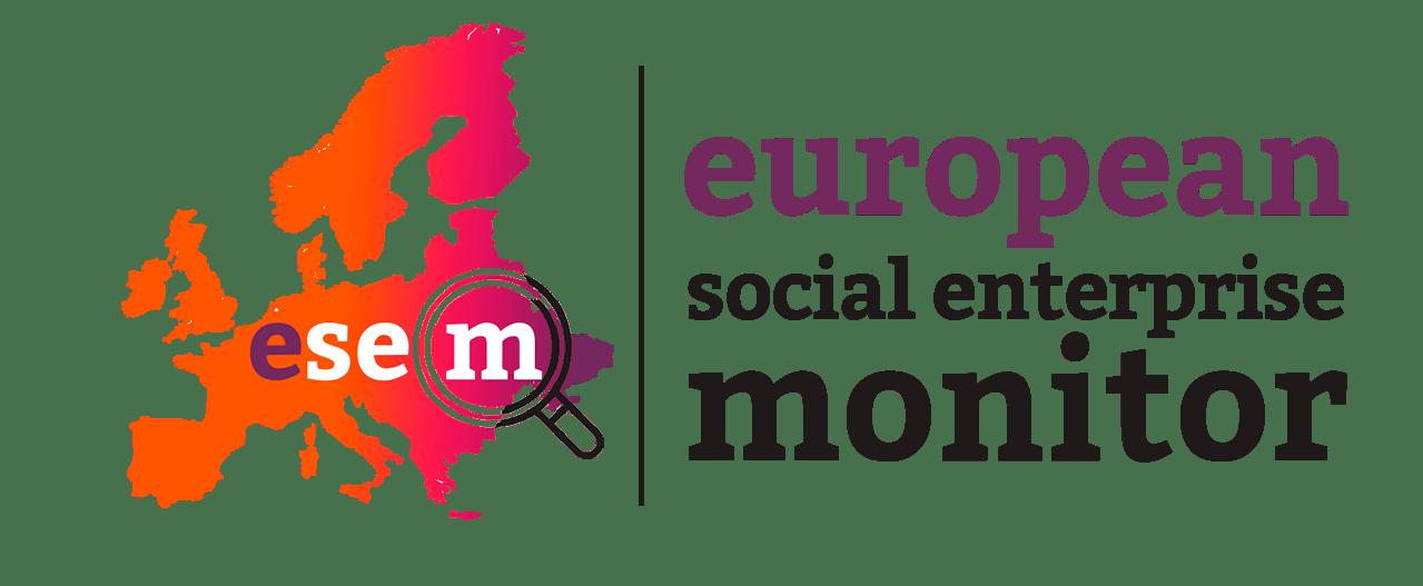 Make Yourself Heard In The European Social Enterprise Monitor!