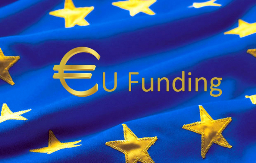Green SMEs: Get Geared Up For €U Innovation Funding