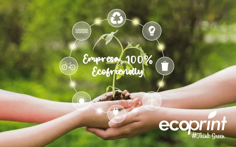 regalos corporativos productos biodegradables compostables ecofriendly lima ecoprint peru