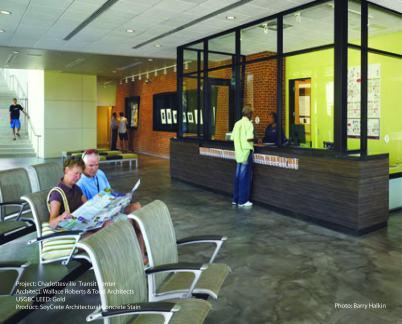 charlottsville-transit-center-lobby