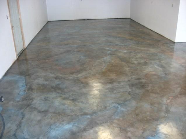 concretestainedfloor