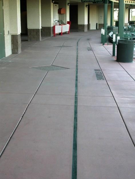 walkway-industrialcoating