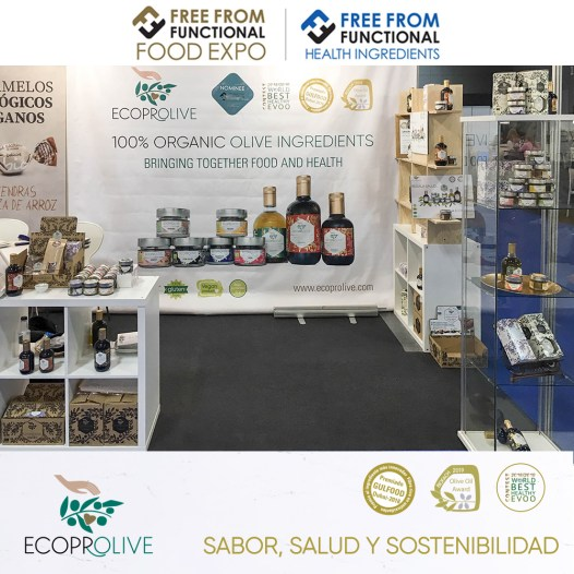 FreeFrom Barcelona_Ecoprolive_