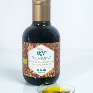 AOVE Coupage 250 ml Ecoprolive