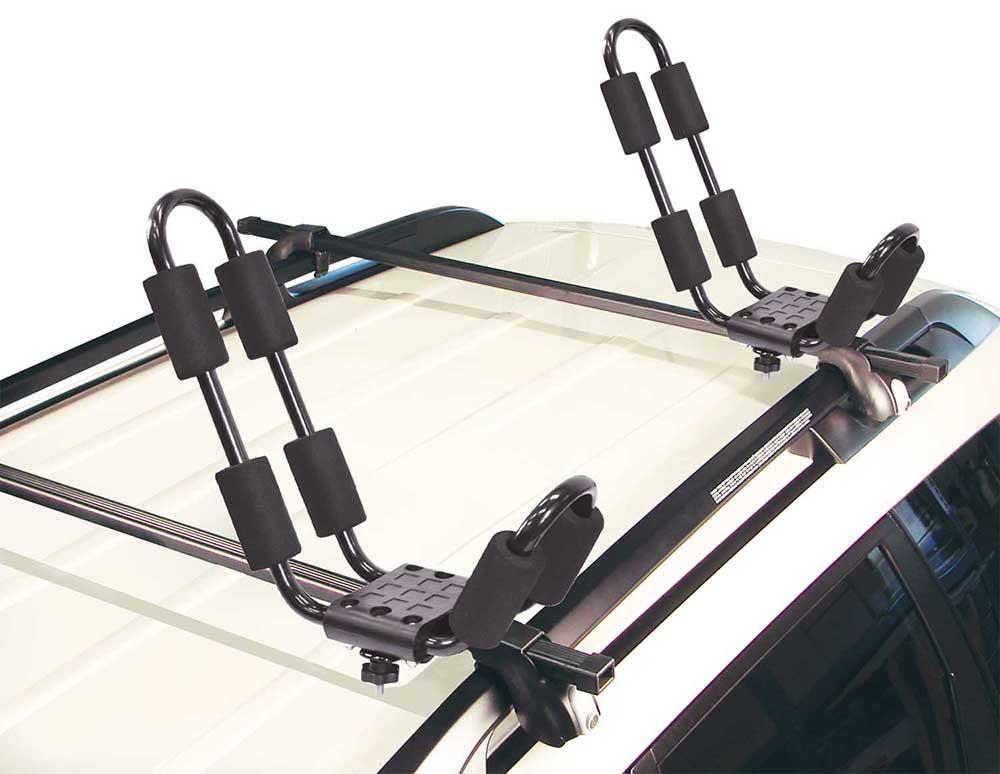 ecorack j rack kayak carrier