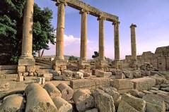 roman ruins1