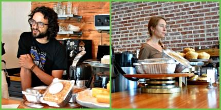 Cheap Bulk Coffee Beans Healthy Pantry Restore Wellness