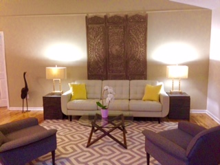 emphasis in a room image2 - Emphasis Interior Design