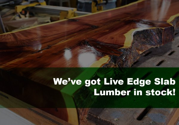 Customer registration Live Edge