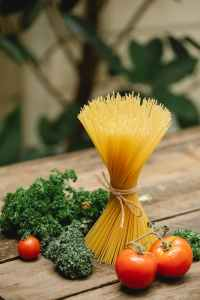 Develop Your Personal Natural Vegetable Backyard