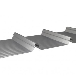 Klip-Tite Roof Sheeting