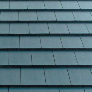 marley_rooftile_modern